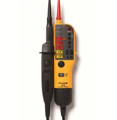 Svendegaver » kvalitetsværktøj til elektrikersvend gave