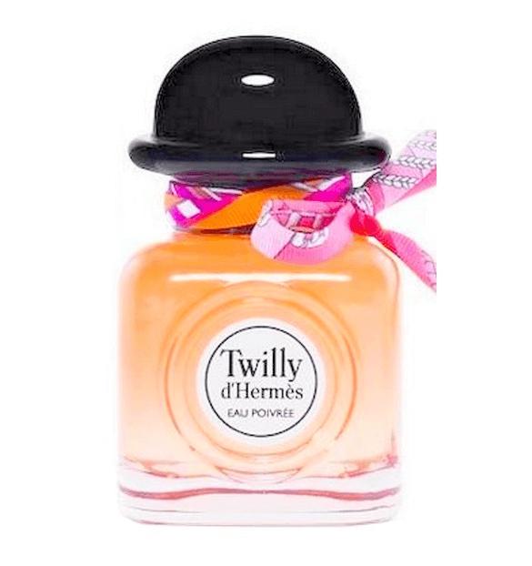 Gave til kæresten » parfume gave til kaeresten hende