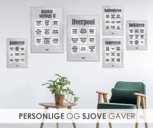 personlige-sjov-gaveideer-plakat