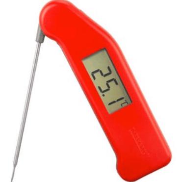 Gaveideer til hende » termometer til hende