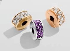Typisk dansk gave » Pandora smykker typisk dansk gave