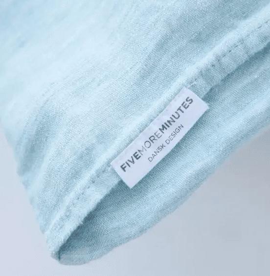 Babyshower gave » Sengetøj til baby