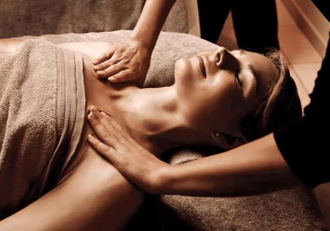Gave til nybagt mor » afslappende massage gave til nybagt mor