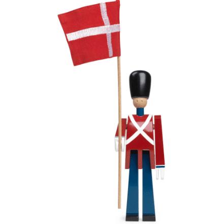Typisk dansk gave » garder kay bojesen dansk gave