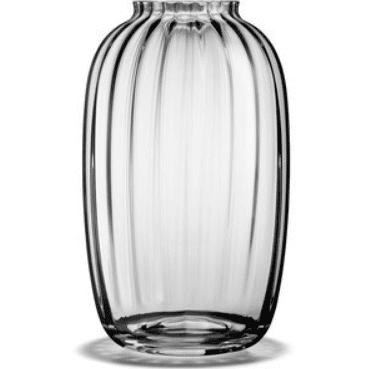 Typisk dansk gave » holmegaard vase dansk gave