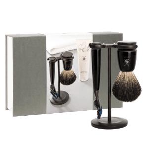 Valentinsgaver » barbersæt valentinsdag gave til ham