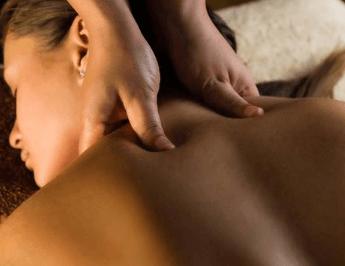 Oplevelsesgaver » kropsmassage som oplevelsesgave