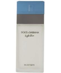 Årsdagsgave til hende » parfume i årsdagsgave til piger