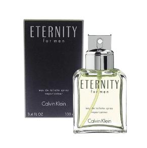 Valentinsgaver » parfume og deodorant valentinsdag