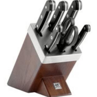 Flytte hjemmefra gaver » kokkeknive flythjemmefra gave