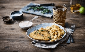 Flytte hjemmefra gaver » kokkenshverdagsmad måltidskasser flyt hjemmefra