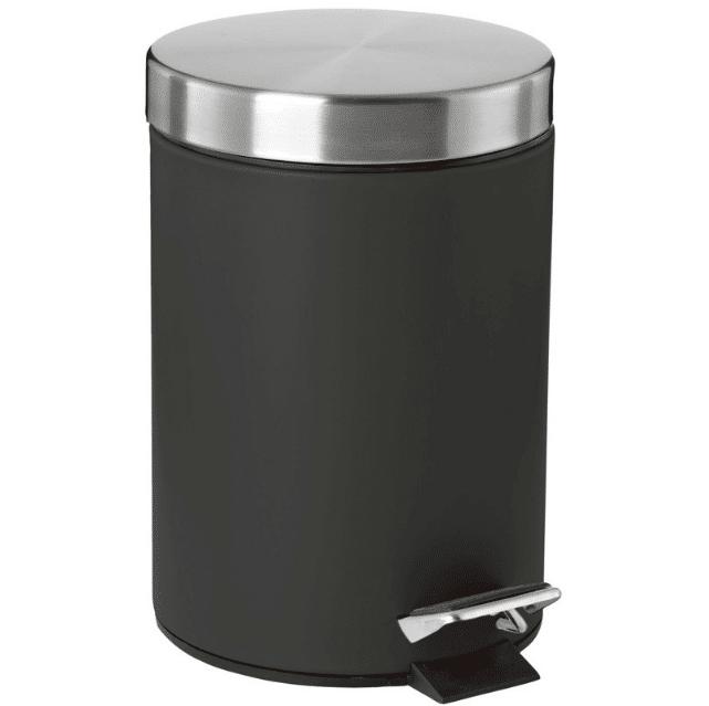 Flytte hjemmefra gaver » toiletspand flyt hjemmefra