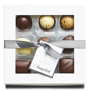 chokolade-pakkekalender-hende