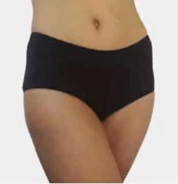 undertøj pakkekalender til hende