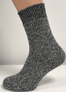 varme sokker pakkekalender