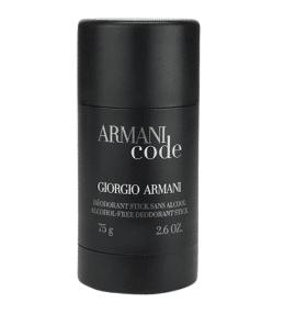 Gave til far » Armani Code deo stick gave til far
