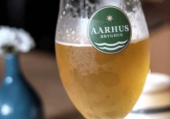 Jubilæumsgave » Oelsmagning hos Aarhus Bryghus jubilaeumsgave