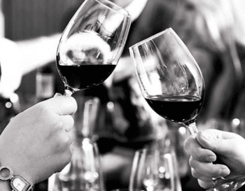 Gave til far » Vinsmagning hos Kjaer Sommerfeldt gave til far