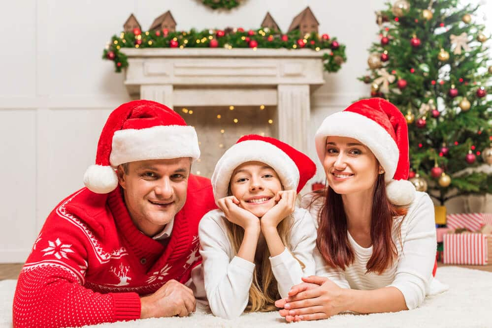 Julekalender » julekalender