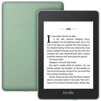 Gave til pensionist » eBook Reader til pensionist
