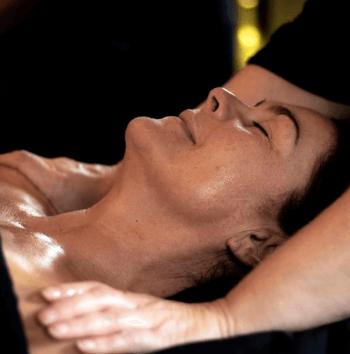 Bachelor gave » kropsmassage hos pure nature bachelorgave