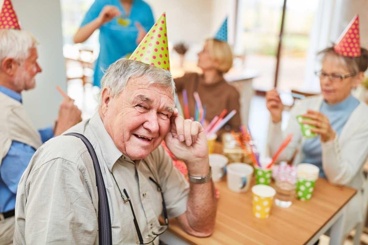 3 metoder til festlige sange til en 70 års fødselsdag » Sange til 70 aars foedselsdag