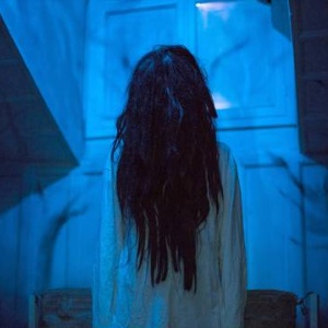 The Ring|Escape room hos Brain Game CPH